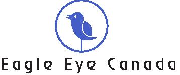 Eagle Eye Canada